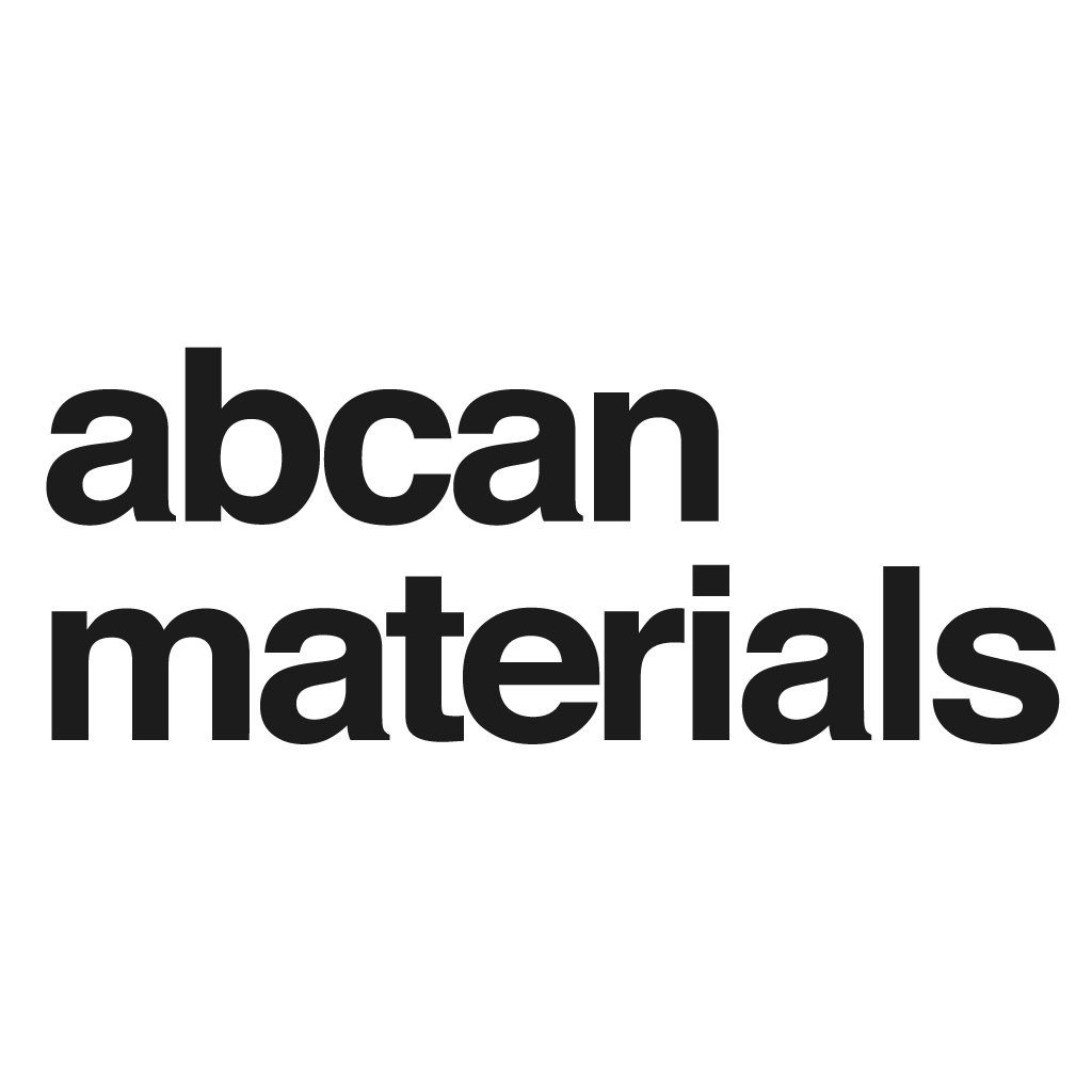 abcanmaterials